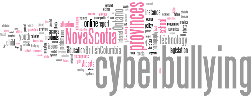 cyber forensics thesis Improve your career outlook with a master's in cyber security to the cyber forensics and security lab at of cyber security a master's thesis is.